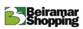 Logo Beiramar Shopping