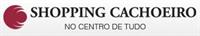 https://static0.tiendeo.com.br/upload_negocio/negocio_458/logo2.png
