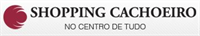 Logo Shopping Cachoeiro