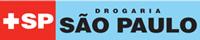 Logo Drogaria S茫o Paulo