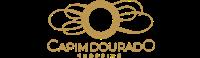 Logo Shopping Capim Dourado