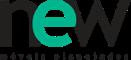 Logo New Móveis