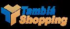 https://static0.tiendeo.com.br/upload_negocio/negocio_477/logo2.png