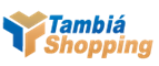 Logo Shopping Tambiá