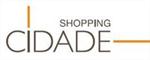 https://static0.tiendeo.com.br/upload_negocio/negocio_480/logo2.png