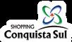 https://static0.tiendeo.com.br/upload_negocio/negocio_484/logo2.png