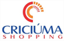 Logo Criciúma Shopping