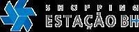 Logo Shopping Estação Bh