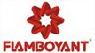 Logo Flamboyant Shopping Center