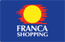 Logo Franca Shopping Center
