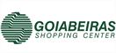 https://static0.tiendeo.com.br/upload_negocio/negocio_498/logo2.png