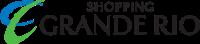 Logo Shopping Grande Rio