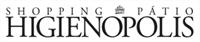 https://static0.tiendeo.com.br/upload_negocio/negocio_504/logo2.png