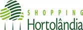 Logo Shopping Hortolândia