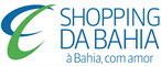 Logo Shopping da Bahia