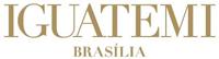 https://static0.tiendeo.com.br/upload_negocio/negocio_508/logo2.png