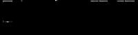 Logo Shopping Iguatemi Campinas