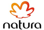 Catálogos de Natura