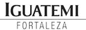 Logo Shopping Iguatemi Fortaleza