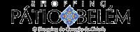 Logo Shopping Pátio Belém