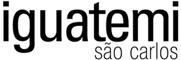 Logo Shopping Iguatemi São Carlos