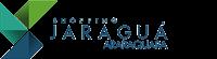https://static0.tiendeo.com.br/upload_negocio/negocio_521/logo2.png