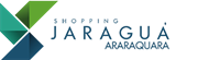Logo Shopping Jaraguá