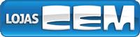 Logo Lojas Cem