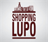 Logo Shopping Lupo