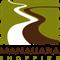 https://static0.tiendeo.com.br/upload_negocio/negocio_532/logo2.png