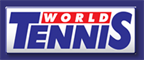 Catálogos de World Tennis