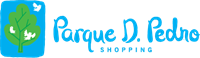 https://static0.tiendeo.com.br/upload_negocio/negocio_554/logo2.png
