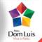 https://static0.tiendeo.com.br/upload_negocio/negocio_558/logo2.png