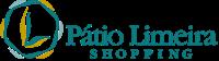 Logo Shopping Pátio Limeira