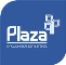 Plaza Shopping Niterói