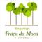 Logo Shopping Praça da Moça