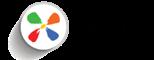 https://static0.tiendeo.com.br/upload_negocio/negocio_568/logo2.png