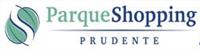 https://static0.tiendeo.com.br/upload_negocio/negocio_570/logo2.png