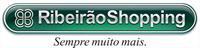 Logo Ribeirão Shopping