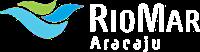 Logo Shopping RioMar Aracaju
