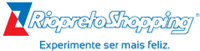 Logo Shopping Rio Preto