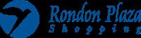 Logo Shopping Rondon Plaza