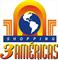 https://static0.tiendeo.com.br/upload_negocio/negocio_585/logo2.png