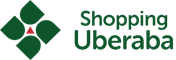 https://static0.tiendeo.com.br/upload_negocio/negocio_586/logo2.png