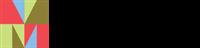 https://static0.tiendeo.com.br/upload_negocio/negocio_594/logo2.png