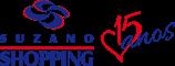 Logo Suzano Shopping