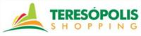 Logo Teresópolis Shopping