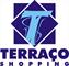 Logo Terraço Shopping