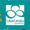 Logo Uberlândia Shopping