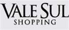 Logo Vale Sul Shopping